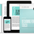 New Book: A Book Apart, Designing for Touch