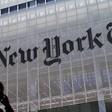 Bij The New York Times mogen 11 mensen de hele dag push notificaties versturen