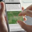Techgiganten veroveren de nieuwsmarkt