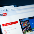 YouTube offering news publishers big incentives to lure them back