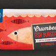 Independent Fisheries — The Dieline - Branding & Packaging