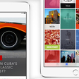 Publishers are underwhelmed with Apple News app
