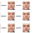 Machine Vision Algorithm Learns to Recognize Hidden Facial Expressions | MIT Technology Review