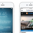 Facebook launches Notify to flood your lock screen with breaking news