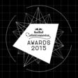 Vote now! | Red Bull Elektropedia Awards