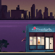 Dribbble - A new pizza experience by Dan Matutina