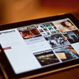 Digitaal magazine Zite gaat 7 december op in Flipboard