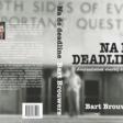 Na De Deadline; Journalistiek Voorbij De Crisis (boek en ePub): € 19,95