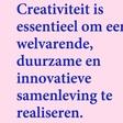 De waarde van de creatieve industrie: 9 deskundigen vertellen