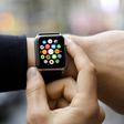 How we replaced our office keys with an Apple Watch app — Medium