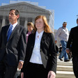 What Abigail Fisher's Affirmative Action Case Is Really About