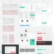 12 good, bad and ugly web design trends for 2016