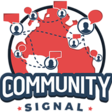 B2B Communities - My Interview on the Community Signal Podcast