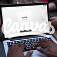 Introducing Canvas – Design, Wireframe and Animate directly in Marvel!