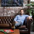 Thijs Boon: 'Elk innoverend mediabedrijf heeft over twee jaar hetzelfde businessmodel als VICE'
