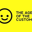 Customer Success and The Age of the Customer