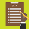 Ways to Provide an Awesome Customer Experience in 2016