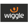 Which? declares Wiggle the UK's top online sports retailer