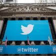 Medium krijgt concurrentie van Twitter