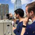 iPhone in journalistiek: ervaringen van Nederlandse journalisten