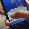 Facebook 'tests loyalty' by purposefully crashing app