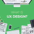 What is UX Design? 15 User Experience Experts Weigh In