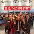 En dan nu de optimistische eindnoot: de nieuwe aanpak van Skift