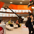 How CNET links its video and social teams