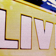 AP experiments with live streams as appetite for up-to-the-minute video grows