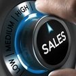 How to Handle Online vs. In-Person Leads