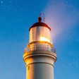B2B Companies With a Formal Sales Process Grow Faster