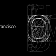 The Secret of the Apple's New San Francisco Fonts — Medium