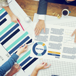 Which Metrics Are Most Important in Optimizing CX?