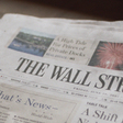 Wall Street Journal Plans More Apps