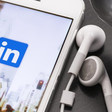 LinkedIn Drives Traffic To Publishers