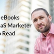 Free Ebooks For Marketers
