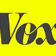 Distributed news: The Vox way of getting stories out to 6 social platforms