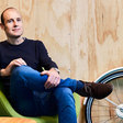 Adyen: The Little-Known Unicorn (let's stop using this word) collecting cash For Netflix, Uber, Spotify and Facebook