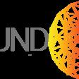 Soundcloud for desktop Windows/Mac/Linux