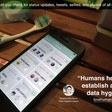Social Media at Human Pace — Medium