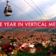 25 moderne media-ondernemers delen hun ervaringen