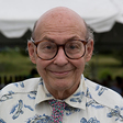 Legacy of Marvin Minsky Carries On in Artificial Intelligence
