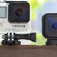 Periscope integrates with GoPro to bring live streaming to action cameras