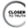 Closer To Truth - Dean Radin - Does ESP Reveal Spirit... | Facebook