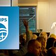 How Philips Optimizes Their Global Website With User Feedback
