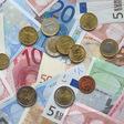 Opzij denkt aan de lange termijn en keert freelancers Blendle-inkomsten uit