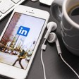 LinkedIn is once again driving big traffic to publishers