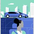 The Inside Story of Uber's Radical Rebranding