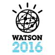 Watson for President 2016