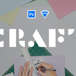 Craft by InVision LABS | InVision